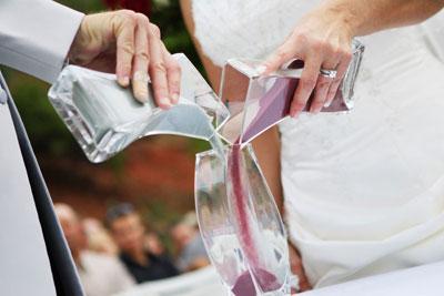 casamento_cerimonia_areia_01