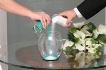 casamento_cerimonia_areia_03