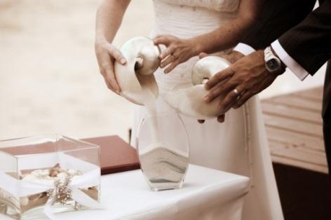 casamento_cerimonia_areia_07