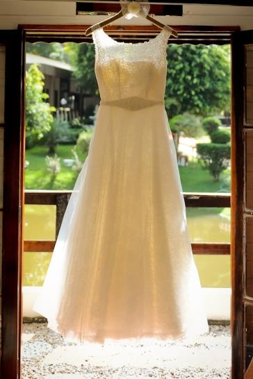 casamento_vestido_noiva_01