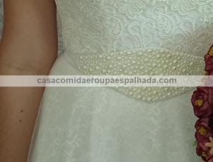 cinto_perolas