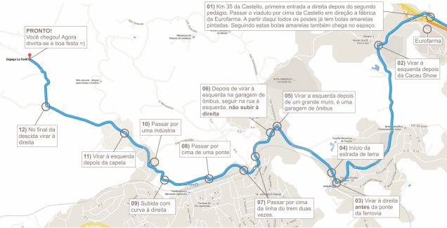 Mapa_completo_casamento_Tatiana_e_Braulio