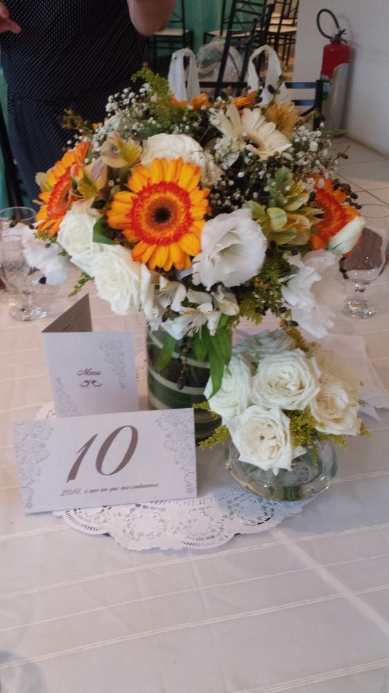 DIY: Nossos itens de papelaria para o casamento . (3/6)