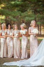 bridesmaid_04