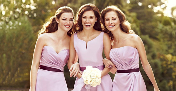 bridesmaid_06