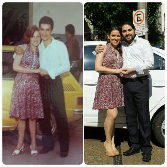 casamento_civil_vintage_mesmo_vestido_mae