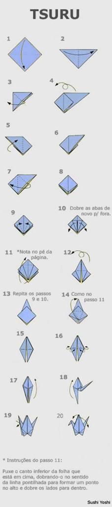 casamento_cortina_tsuru_origami_diy_01