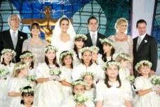 casamento_daminha_pajem_florista_muitas_03