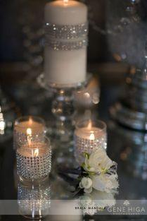 casamento_decoracao_sem_flores_cristal_brilho_07