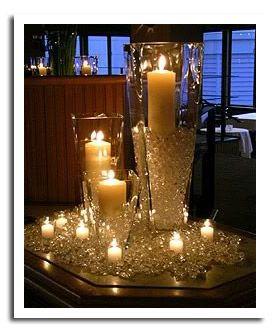 casamento_decoracao_sem_flores_cristal_brilho_09