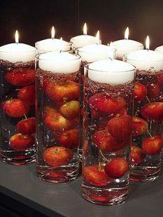 casamento_decoracao_sem_flores_frutas_06