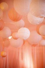 casamento_decoracao_sem_flores_lanternas_chinesas_05