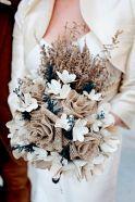 casamento_decoracao_sem_flores_papel_01