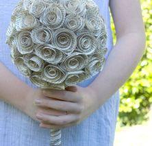 casamento_decoracao_sem_flores_papel_05