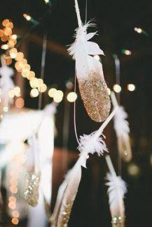 casamento_decoracao_sem_flores_plumas_05