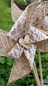 casamento_decoracao_sem_flores_rustico_08