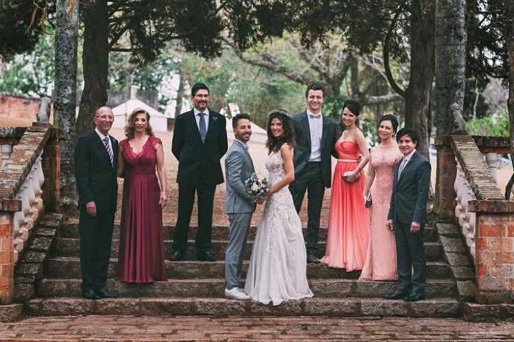 casamento_padrinhos_madrinhas_13