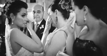 casamento_padrinhos_madrinhas_16