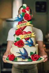 casamento_rock_bolo_01
