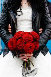 casamento_rock_buque_noiva_01