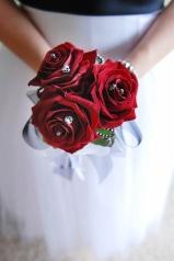 casamento_rock_buque_noiva_05