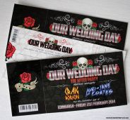 casamento_rock_ideias_convite_02
