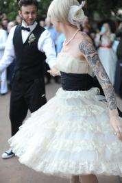 casamento_rock_noiva_vestido_08
