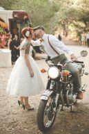 casamento_rock_veiculos_01