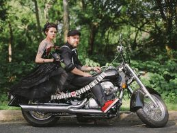 casamento_rock_veiculos_04