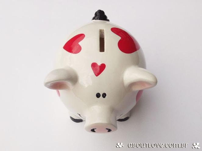 cofre-porquinho-apaixonado-decorativo-1