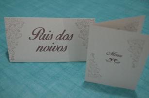 casamento_tati_braulio_papelaria