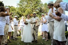 casamento_tati_braulio_laforet_0007