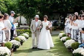 casamento_tati_braulio_laforet_0019
