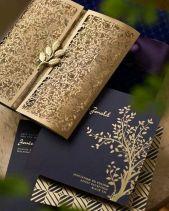 casamento-paleta_cores-azul_offwhite_bege_ouro_dourado-convite_02