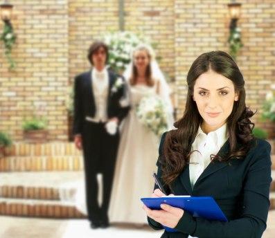 casamento_cerimonialista_assessora_01
