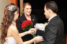 casamento_cerimonialista_assessora_03
