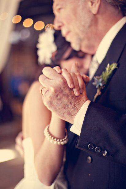 casamento_dança_pai