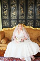 casamento_vestido_noiva_plus_size_alicin_charles_05