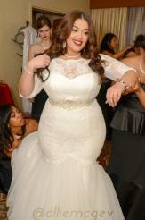 casamento_vestido_noiva_plus_size_allie_04