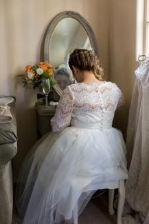 casamento_vestido_noiva_plus_size_cassandra_robert_03