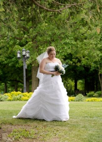 casamento_vestido_noiva_plus_size_christina_david_02