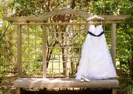 casamento_vestido_noiva_plus_size_christina_david_03