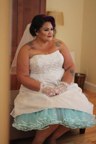 casamento_vestido_noiva_plus_size_joanne_todd_03