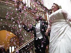 casamento_vestido_noiva_plus_size_joey_maxine_02