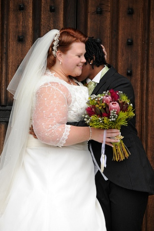 casamento_vestido_noiva_plus_size_joey_maxine_03