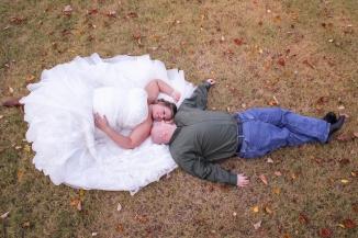 casamento_vestido_noiva_plus_size_laura_brandon_04