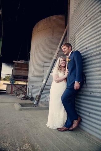 casamento_vestido_noiva_plus_size_laura_dan_01