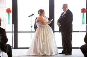 casamento_vestido_noiva_plus_size_samantha_derek_04