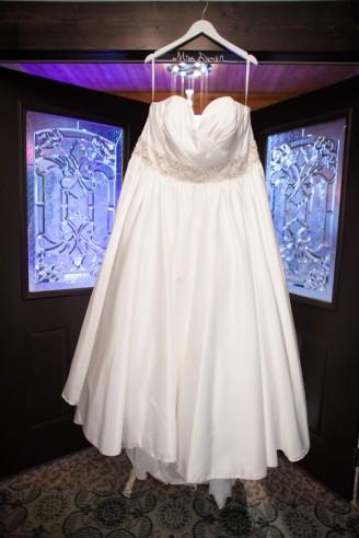 casamento_vestido_noiva_plus_size_samantha_derek_06