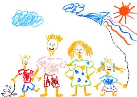 desenho_crianca